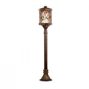 Уличный светильник 150 см ODEON LIGHT LAGRA 2287/1A