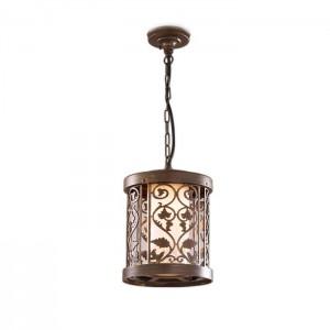 Уличный светильник-подвес ODEON LIGHT KORDI 2286/1