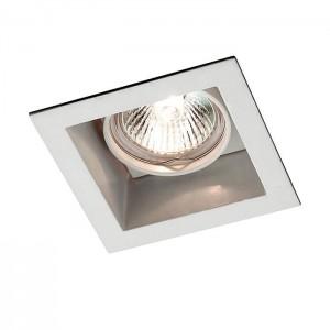 Встраиваемый поворотный светильник NOVOTECH BELL 369637