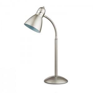 Настольная лампа ODEON LIGHT MANSY 2409/1T