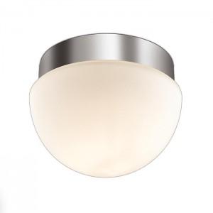 Светильник потолочный ODEON LIGHT MINKAR 2443/1A