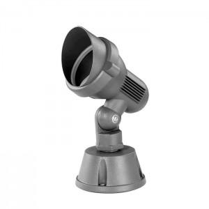 Ландшафтный светильник NOVOTECH LANDSCAPE 369955
