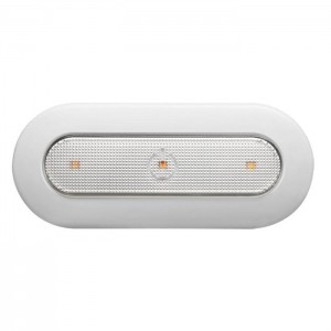 Мебельный накладной светильник NOVOTECH MADERA 357440