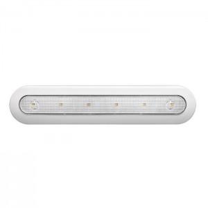 Мебельный накладной светильник NOVOTECH MADERA 357442