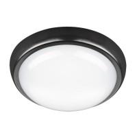 светильник настенно-потолочного монтажа ландшафтный светодиодный NOVOTECH OPAL 357505