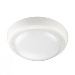 светильник настенно-потолочного монтажа ландшафтный светодиодный NOVOTECH OPAL 357508