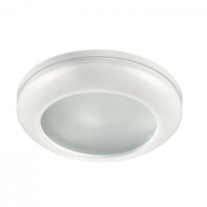 Встраиваемый светильник NOVOTECH DAMLA 370387