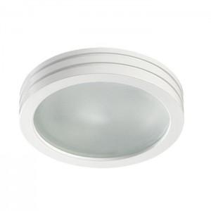 Встраиваемый светильник NOVOTECH DAMLA 370389