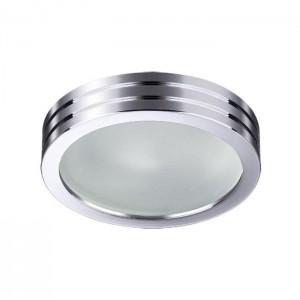 Встраиваемый светильник NOVOTECH DAMLA 370388