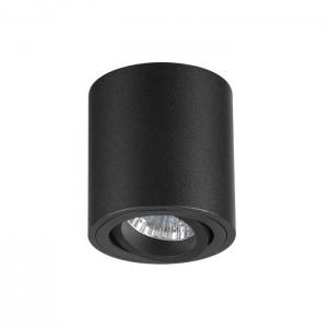 Потолочный накладной светильник ODEON LIGHT TUBORINO 3568/1C