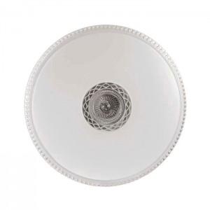 Настенно-потолочный светильник SONEX LAVORA 2044/DL