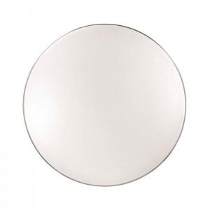 Настенно-потолочный светильник SONEX LEKA 2051/CL