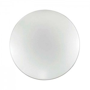 Настенно-потолочный светильник SONEX ABASI 2052/CL