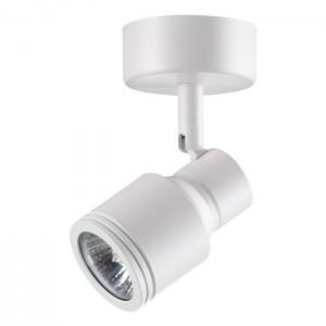 Накладной светильник NOVOTECH PIPE 370396