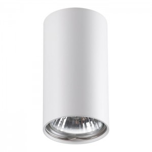 Накладной светильник NOVOTECH PIPE 370399