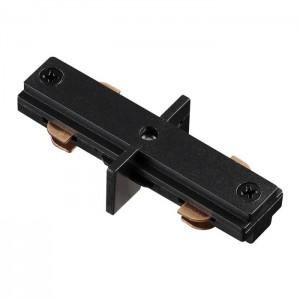 Соединитель внутренний с токопроводом для однофазного шинопровода NOVOTECH 135007