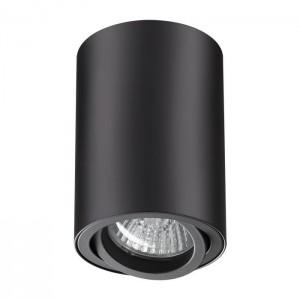 Накладной светильник NOVOTECH PIPE 370418