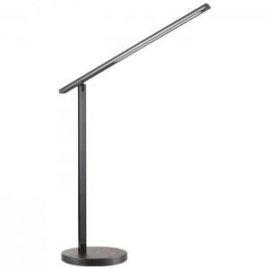 Настольная лампа LUMION AKITO 3760/7TL