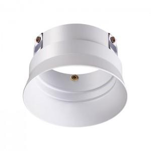 Декоративное кольцо к артикулам 370565 - 370567 NOVOTECH CARINO 370568