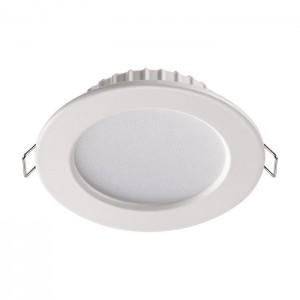 Светильник встраиваемый светодиодный NOVOTECH LUNA 358028