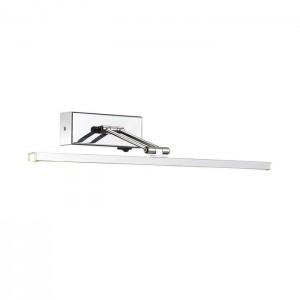 Подсветка для картин с выключателем ODEON LIGHT SARTA 4614/16WL