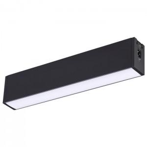 Линейный светильник NOVOTECH RATIO 358099