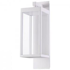 Ландшафтный настенный светильник NOVOTECH IVORY LED 358119