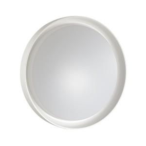 Настенно-потолочный светильник SONEX BIONIC 3030/EL