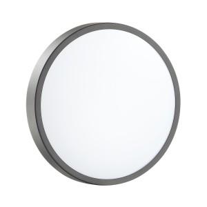 Настенно-потолочный светильник SONEX SMALLI 3012/AL