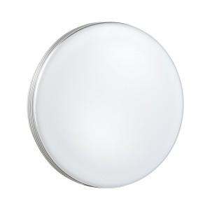 Настенно-потолочный светильник SONEX SMALLI 3016/AL