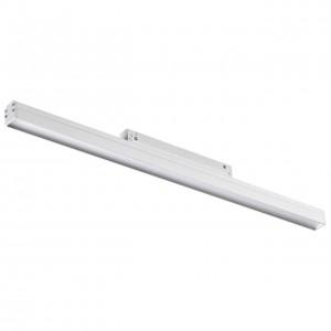 Трековый светильник для низковольного шинопровода FLUM 358415