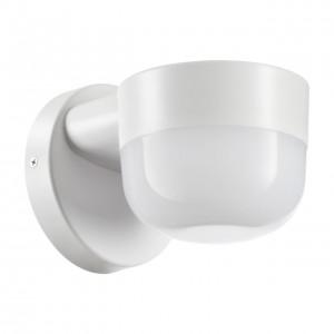 Ландшафтный настенный светильник NOVOTECH OPAL 358450