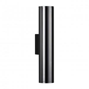 Настенный светильник ODEON LIGHT DARIO 4245/2WA