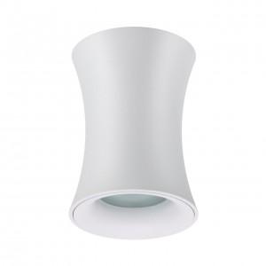 Потолочный накладной светильник ODEON LIGHT Zetta 4271/1C