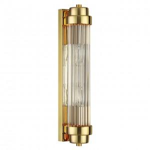 Настенный светильник ODEON LIGHT LORDI 4822/2W