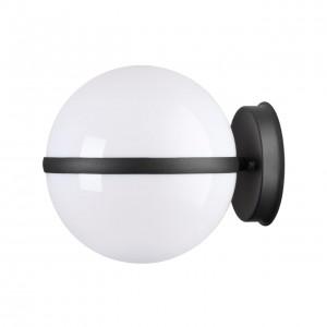 Ландшафтный настенный светильник ODEON LIGHT LOMEO 4832/1W