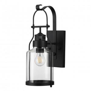Ландшафтный настенный светильник ODEON LIGHT KALPI 4835/1W