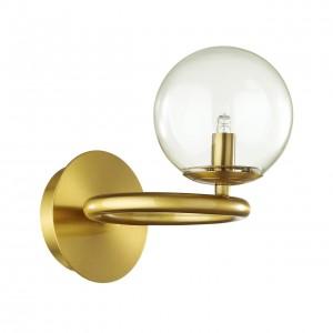 Настенный светильник ODEON LIGHT NUVOLA 4276/1W
