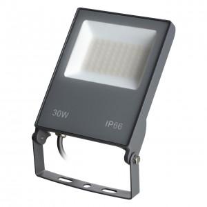 Ландшафтный светильник NOVOTECH ARMIN 358578