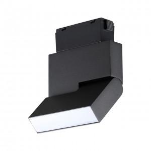 Трековый светильник для низковольного шинопровода NOVOTECH KIT 358534