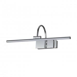 Подсветка для картин с выкл. ODEON LIGHT GEBA 4910/8WL