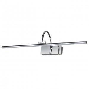 Подсветка для картин с выкл. ODEON LIGHT GEBA 4910/12WL