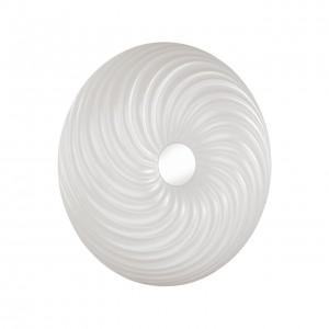 Настенно-потолочный светильник SONEX FLORSA 3060/DL