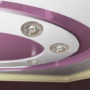 Встраиваемый поворотный светильник NOVOTECH DINO 369626