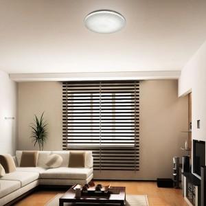 Настенно-потолочный светильник SONEX MODES 2043/DL