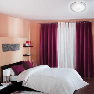 Настенно-потолочный светильник SONEX BRISA 2036/FL